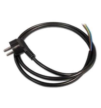 Zeer Snoer / Stekker | vervangonderdelen | onderdelenreinigers | ICS YE96