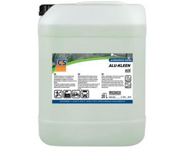 Alu-Kleen