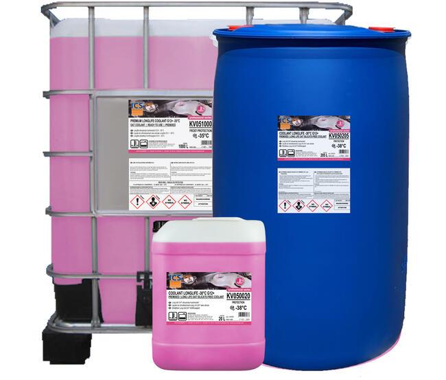 liquide de refroidissement g12 premixed 35 c liquide de refroidissement antigel liquides. Black Bedroom Furniture Sets. Home Design Ideas