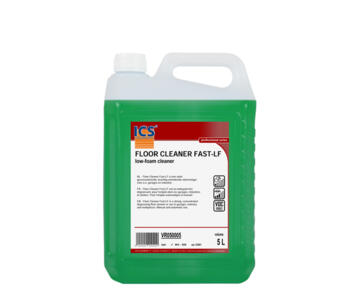 Floor Cleaner Fast-LF