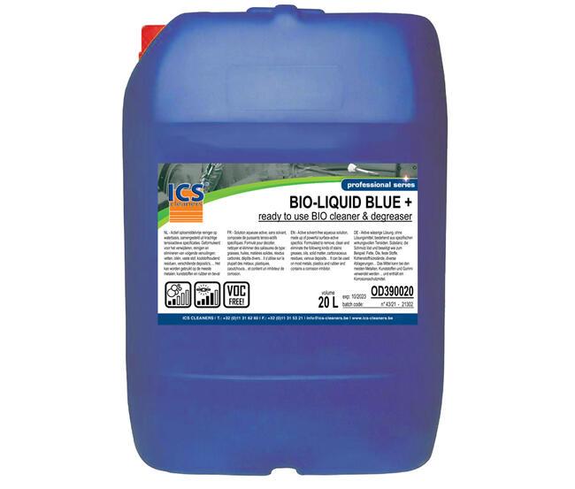 Bio-Liquid