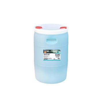 Koelvloeistof G11 -38°C premixed