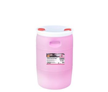 Koelvloeistof premium longlife -26°C G12+ premixed