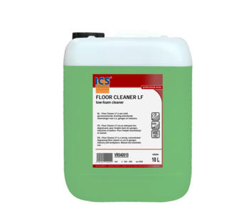 Floor Cleaner LF